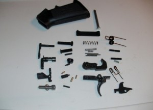 Lower-Parts-Kit